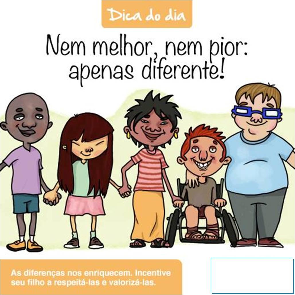 imagens para colorir de pessoas deficientes