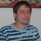 Jhony Luiz de Almeida
