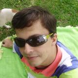 Adilson Luís Talamini